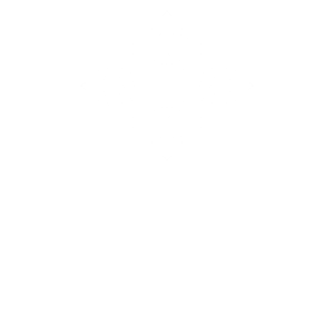Orchid Bay Pilates